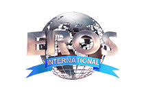 Eros International Media Limited