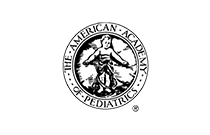 American Association of Pediatrics