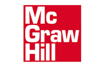 The McGraw-Hill