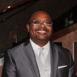 Derrick Suit Pic