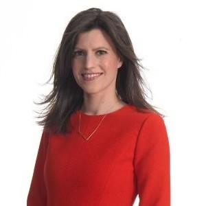 Katya Hancock
