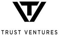 Trust Ventures