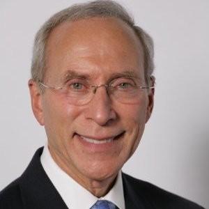 Jeffrey Hausfeld