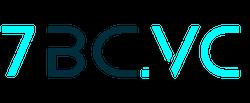 7BC venture capital