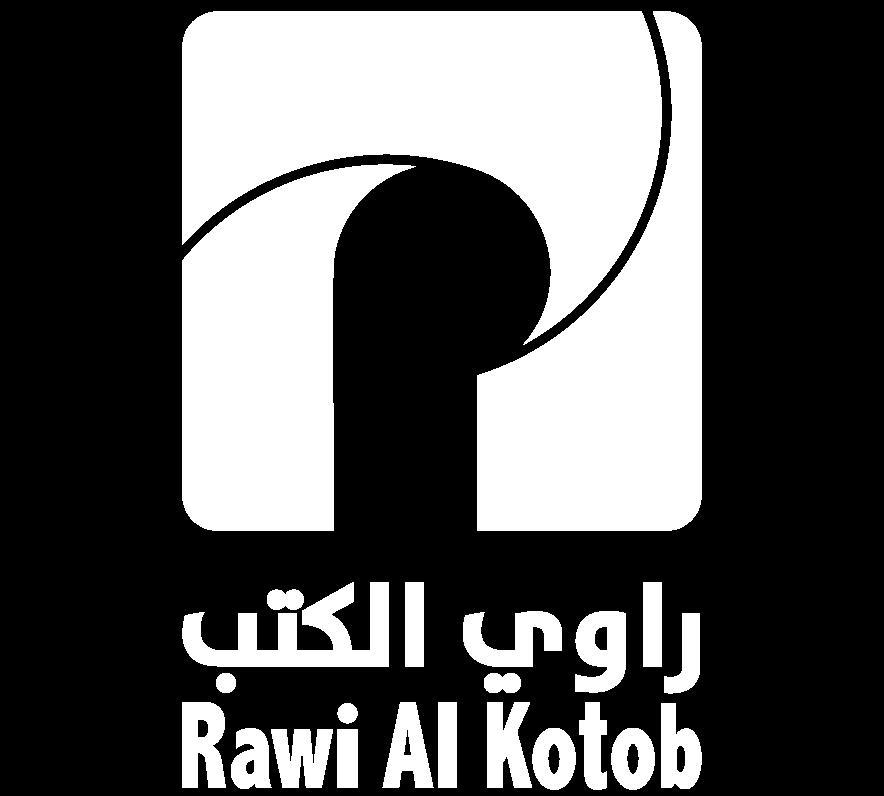 rawi-al-kotob