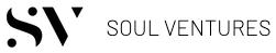soul_ventures
