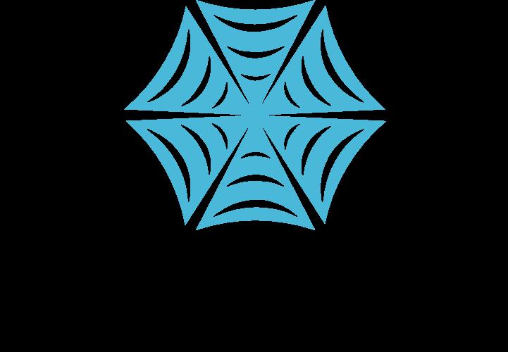 Lead Web