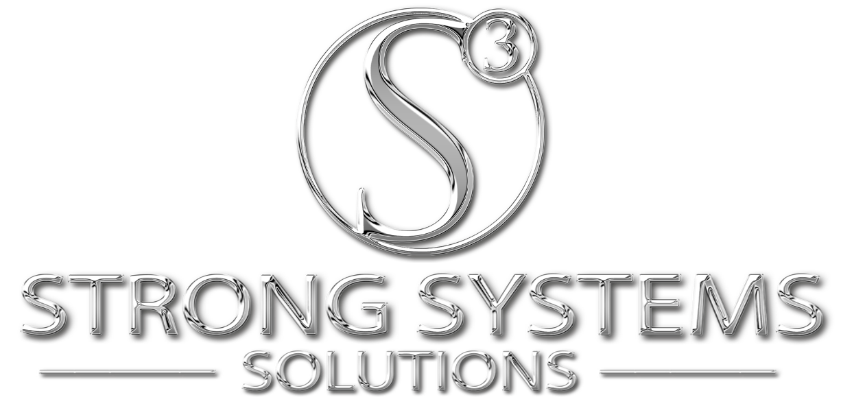 strong systems