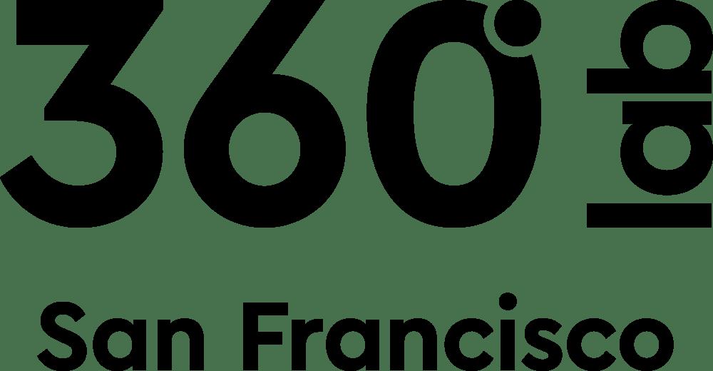 360 Degree Lab