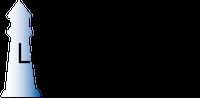 acronymvc