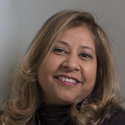 Rakesh Gupta - KiwiTech