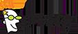 DevOps Tools - KiwiTech