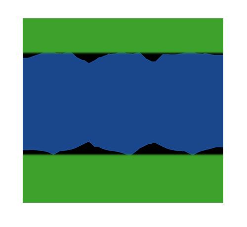Startup 808 series logo