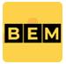 Black entrepreneurs matter logo