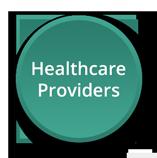 Healthcare Infographic - KiwiTech