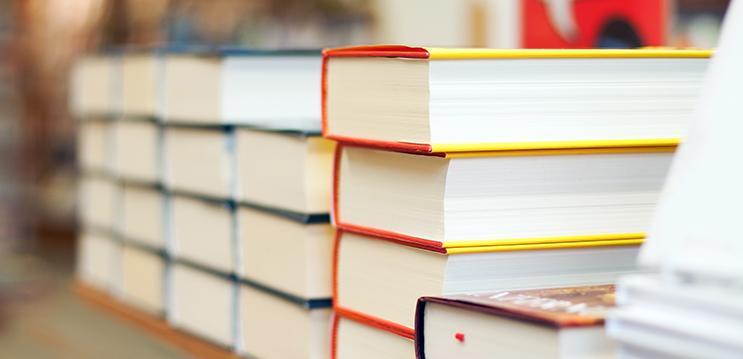 Portfolio Publishing - KiwiTech