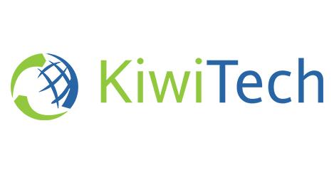 KiwiTech - IT Services | Enterprise Solutions | Startup