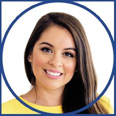 Marisela Garcia - KiwiTech