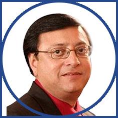 SANJAY CHADHA- KiwiTech