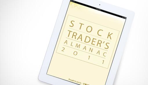 Stock Trader's Tool - KiwiTech