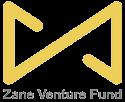 Zane Venture Fund