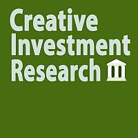 creative invest