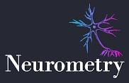 neurometry_logo