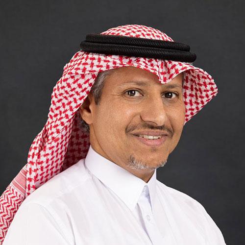 Sheikh-Mansoor