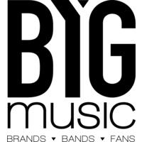 BYG Music