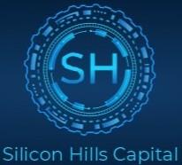 Silicon hills capital