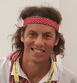 Tilmann Holm