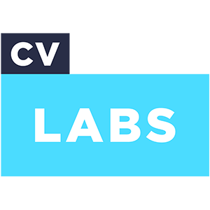 CV_Labs_Logo