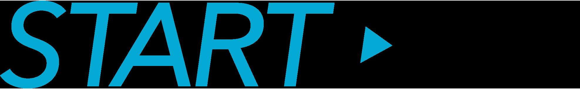 StartOut