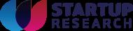 startupresearch