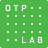 OTP-Labs