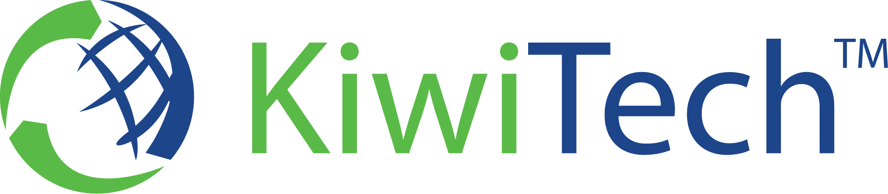 Logo KiwiTech