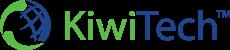 KiwiTech Blog